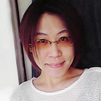 駒津 純子
